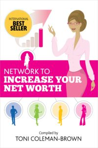 network to increase