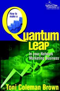 quantumleapcover